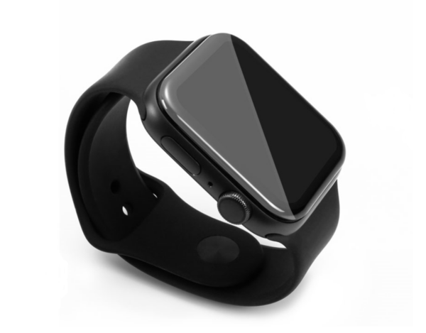 apple-watch-panzerglas-42mm