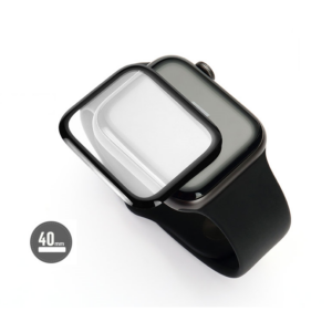 Apple Watch Panzerglas für 40 mm (Series 4&5)