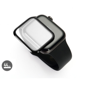 Apple Watch Panzerglas 44 mm von FlightLife