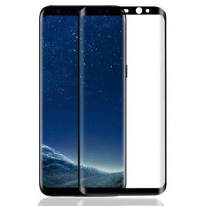 Panzerglas für Samsung Galaxy S8