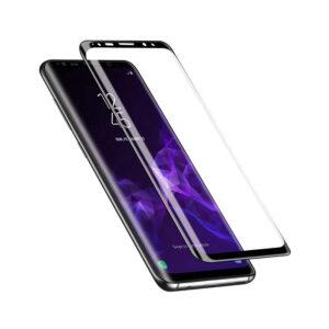 Panzerglas Samsung Galaxy S9