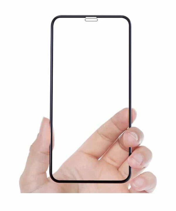 Panzerglas Apple iPhone XS