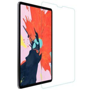 Panzerglas iPad Pro 11 2020 als Displayschutz von FlightLife