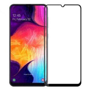 Panzerglas Samsung Galaxy A40