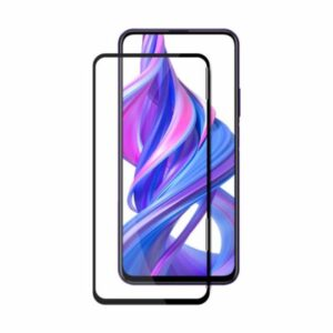 Panzerglas Honor 9X huawei Displayschutz