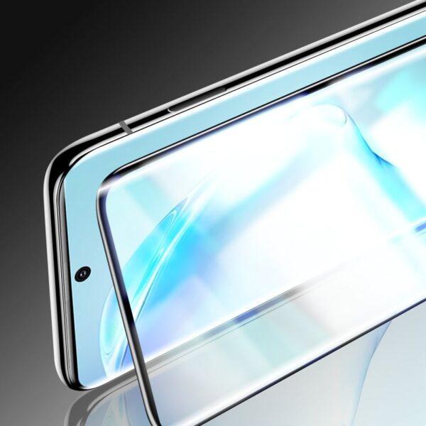 Panzerglas Samsung Galaxy S20 Ultra
