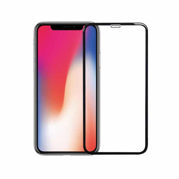 Panzerglas Apple iPhone 11