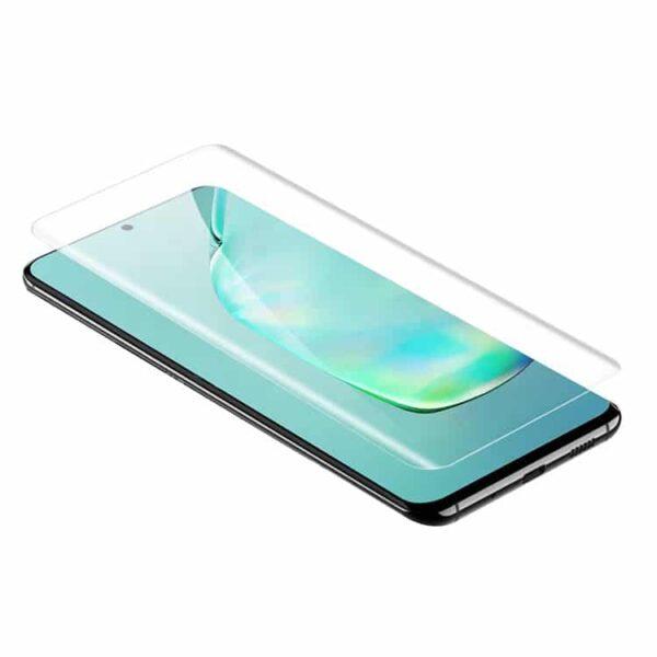 Panzerglas Samsung Galaxy S20+