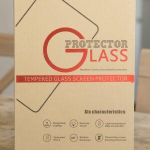 Panzerglas Surface Pro 6