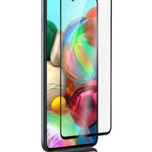 Panzerglas Samsung Galaxy A71 Displayschutz