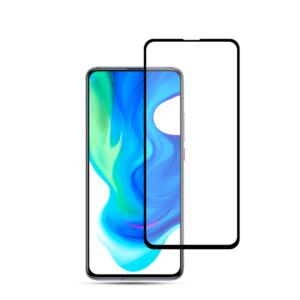panzerglas Xiaomi Poco F2 Pro displayschutz