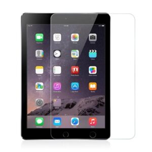 Panzerglas Apple iPad Air 2