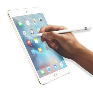 Panzerglas Apple iPad mini (2019)