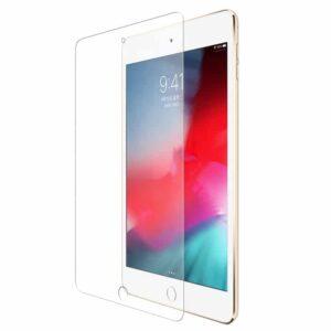 Panzerglas Apple iPad 3