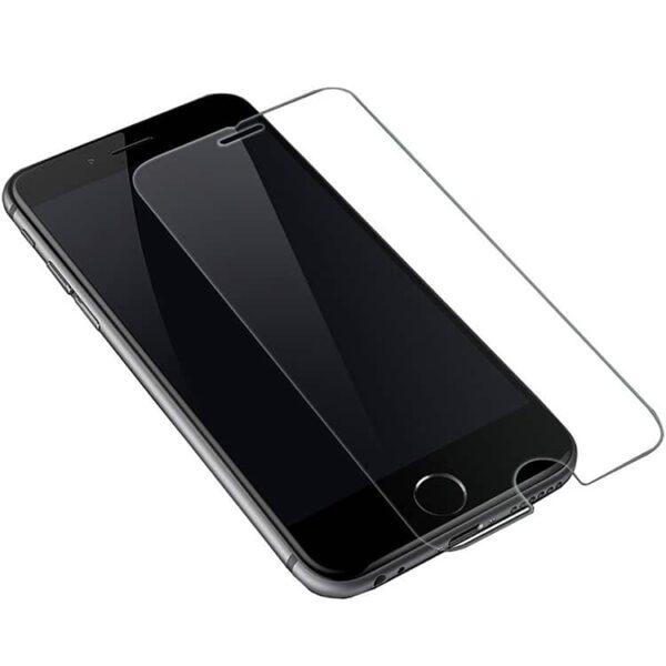 Panzerglas Apple iPhone 8