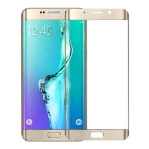Panzerglas Samsung Galaxy S6 edge