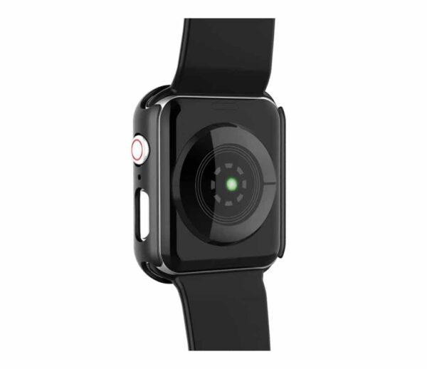 Apple Watch Case 38mm Series 1/2/3