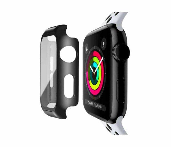 Apple Watch Case 40mm Series 4/5