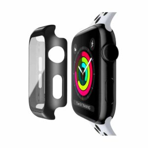 Apple Watch Case 44mm Series 4/5