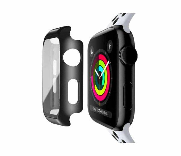 Apple Watch Case 44mm Series 4/5