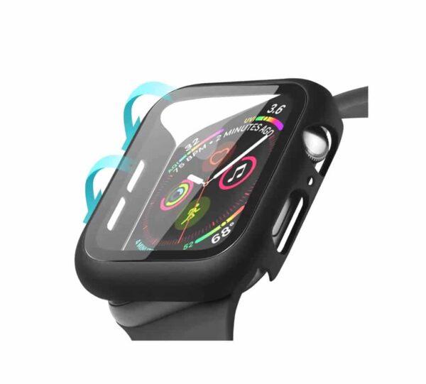 Apple Watch Case 42mm Series 1/2/3