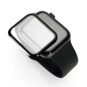 Apple Watch-panzerglas-3D Panzerglas Apple Watch 40mm Series 6-schutzglas
