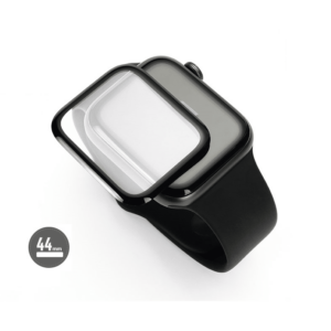 3D Panzerglas Apple Watch 44mm Series 6